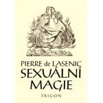 Sexuální magie, de Lasenic...