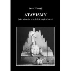 Atavismy jako nástroj a...