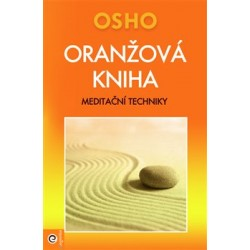 Oranžová kniha, Osho