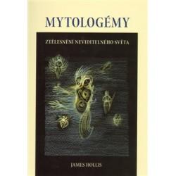 Mytologémy, Hollis James