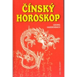 Čínský horoskop, Haddenbach...