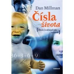 Čísla života, Millman Dan