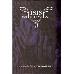 ISIS milenia č.1, Sborník...
