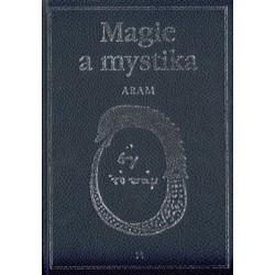 Magie a mystika, Aram Kurt