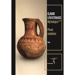 Mythologica III - Původ...