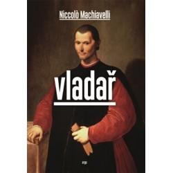 Vladař, Machiavelli Niccolo