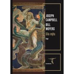 Síla mýtu, Campbell Joseph,...