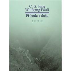 Příroda a duše, Jung Carl...