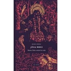Jóga moci, Julius Evola