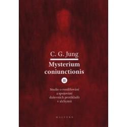 Mysterium Coniunctionis...