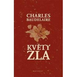 Květy zla, Charles Baudelaire