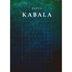 Kabala, Gérard Encausse-Papus