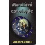 Mundánní astrologie,...