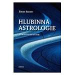 Hlubinná astrologie, Bacher...