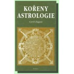 Kořeny astrologie, Cyril Fagan