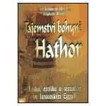 Tajemství bohyně Hathor,...