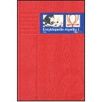 Encyklopedie mystiky