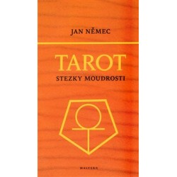 Tarot aneb Stezky...