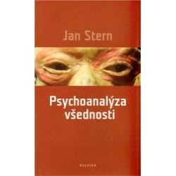 Psychoanalýza všednosti,...