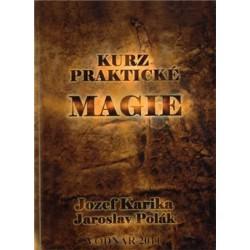 Kurz praktické magie,...
