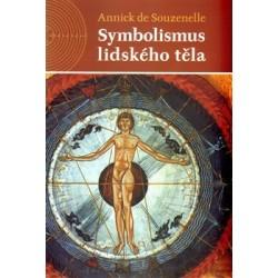 Symbolismus lidského těla,...