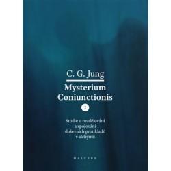 Mysterium Coniunctionis I.,...