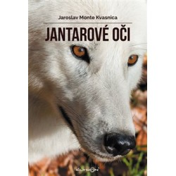 Jantarové oči, Jaroslav...