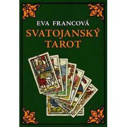 Svatojanský tarot, Eva...