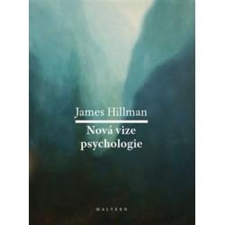 Nová vize psychologie,...