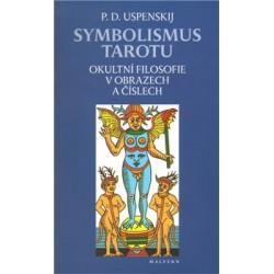 Symbolismus tarotu, Petr...