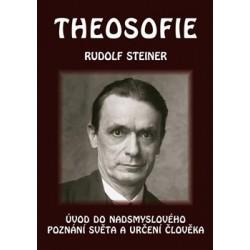 Theosofie, Rudolf Steiner