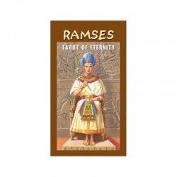 Ramses: Tarot of Eternity