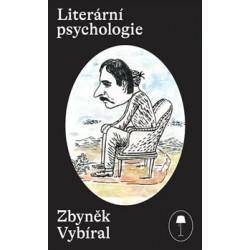 Literární psychologie,...