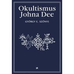 Okultismus Johna Dee,...