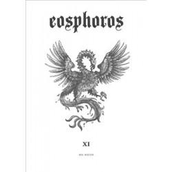 Eosphoros