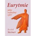 Eurytmie jako viditelný...
