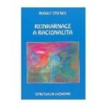 Reinkarnace a racionalita,...