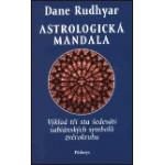 Astrologická mandala,...